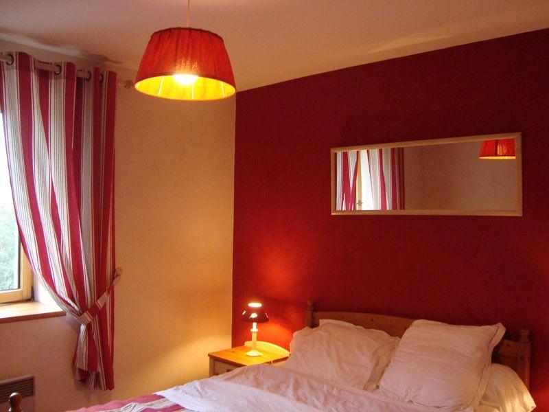 delta trockenbau und maler. Black Bedroom Furniture Sets. Home Design Ideas
