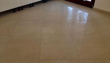 pavimento-gres-porcellanato-ante-opera1